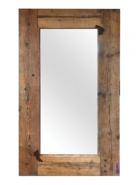 Specchio da appoggio